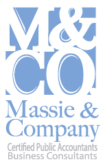 Certified Public Accountants Battle Ground, WA | Massie CPA